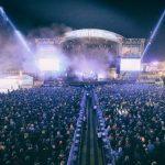 Southside Festival 2017 – Tickets im VVK jetzt!
