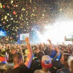 Splash! 2016 Festival – Tickets & Line-Up