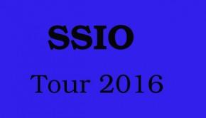 SSIO konzerte 2016