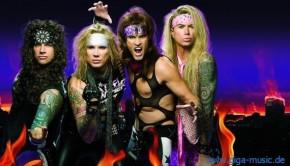 steel-panther-tour