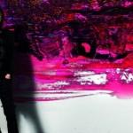 Steven Wilson Tour 2016