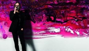 Steven Wilson Konzerte 2016