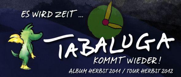 Tabaluga Tour