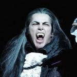 Tanz der Vampire Musical