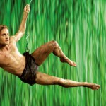 Tarzan Musical – Neue Flora Hamburg – Tickets 2012