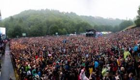 Taubertal Festival 2016