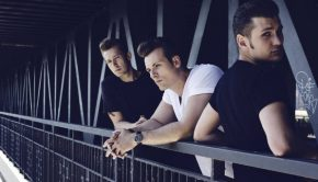 the baseballs konzerte 2016