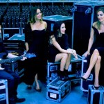 The Corrs Tour 2016- Tickets hier!