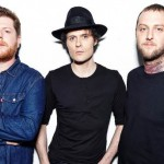 The Fratellis Tour 2015 mit neuem Album – Tickets im VVK hier!