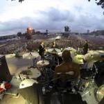 The Libertines Tour 2015 – Konzerte in Berlin und Düsseldorf