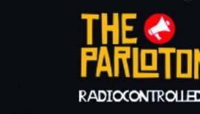 the-parlotones-tour