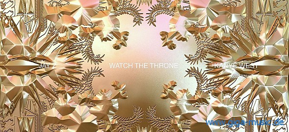 watch-the-throne-frankfurt