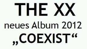 the-xx-album-2012