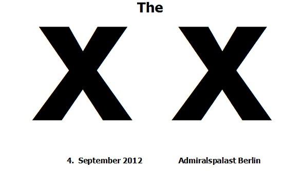 xx-tickets