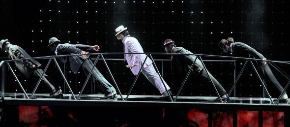 thriller-live-2011
