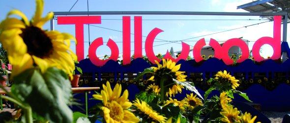 tollwood-2011
