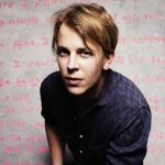 Tom Odell Tour 2016 in DE!