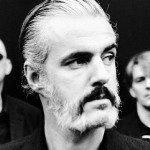 "Triggerfinger ""I follow Rivers"" Video"