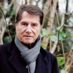 Udo Jürgens Musical 2015
