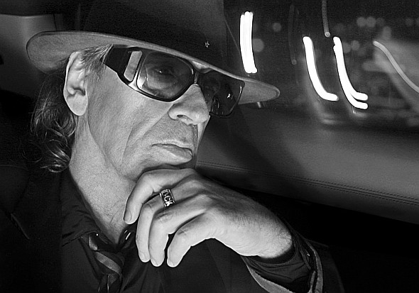 udo-lindenberg-roadmovie-tickets