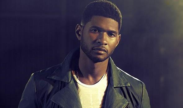 Usher feiert 2012 sein 20-jähriges Bühnenjubiläum. Ob er mit seinem Album nocheinmal erfolgreich Preise abräumt?