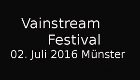 vainstream Festival 2016