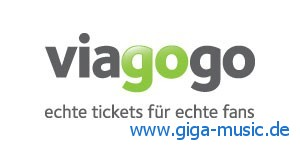 viagogo-tickets