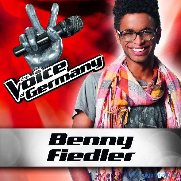 voice-of-germany-benny-fiedler