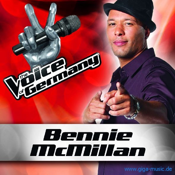 voice-of-germany-bennie-mcmillan
