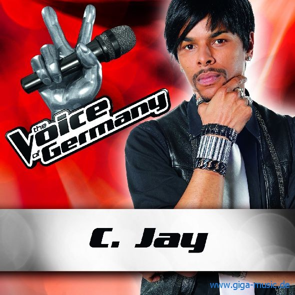 voice-of-germany-c-jay