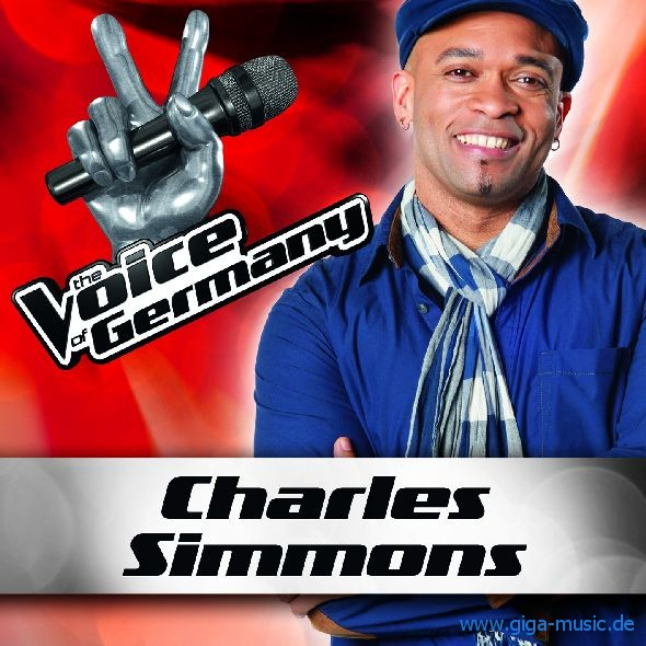voice-of-germany-charles-simmons