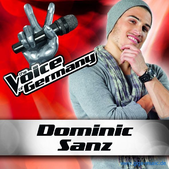 voice-of-ger,myn-dominic-sanz