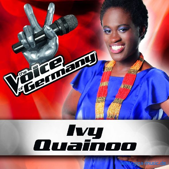 voice-of-germany-ivy-ouainoo
