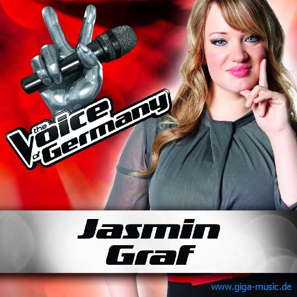 voice-of-germany-jasmin-graf