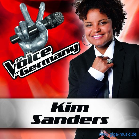 voice-of-germany-kim-sanders