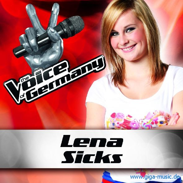 voice-of-germany-lena-sticks