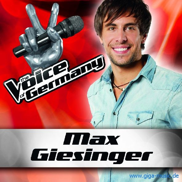 voice-of-germany-max-giesinger