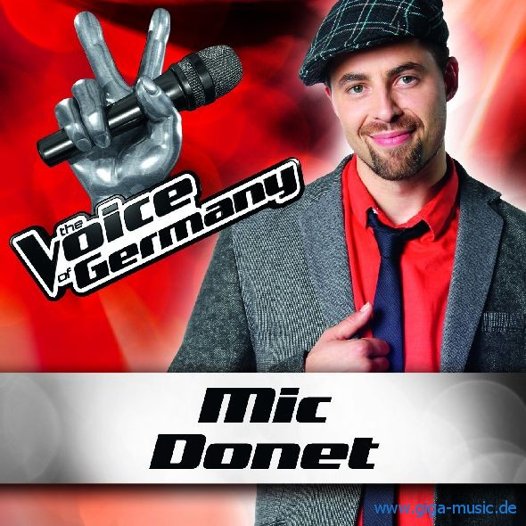voice-of-germany-mic-donet