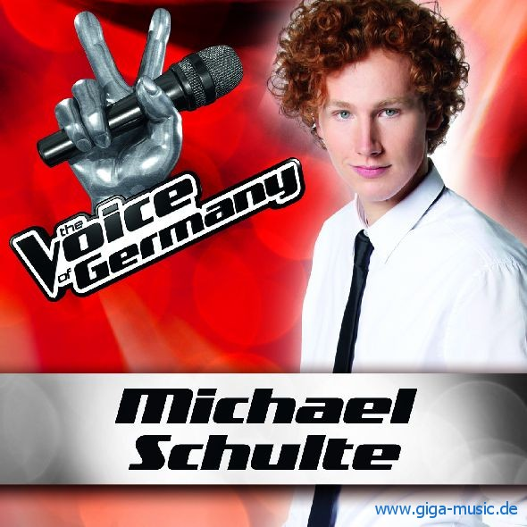 Voice-of-germany-michael-schulte