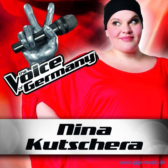 voice-of-germany-nina-kutschera