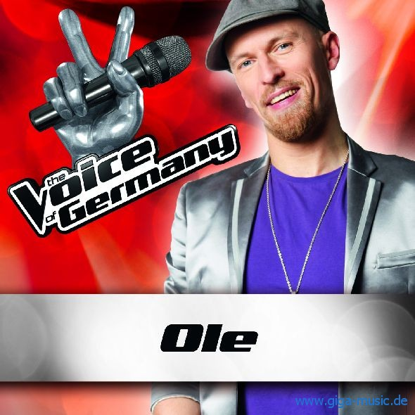 voice-of-germany-ole
