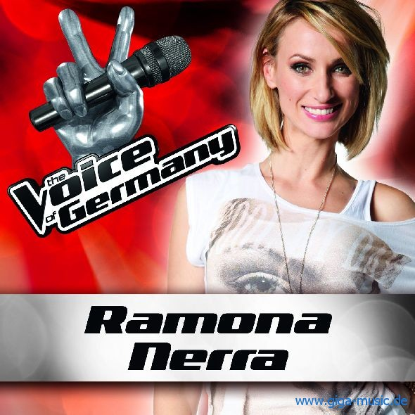 voice-of-germany-ramona-nerra