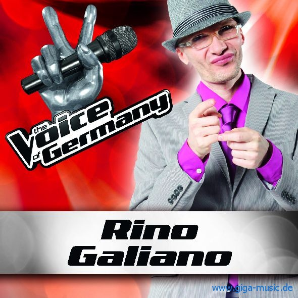 voice-of-germany-rino-galiano