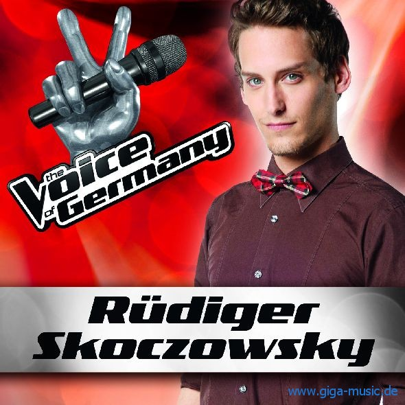 voice-of-germany-rüdger-skoczowsky