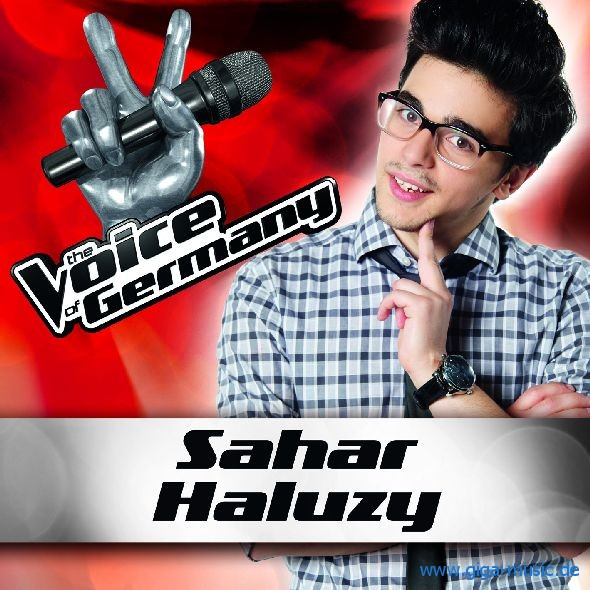 voice-of-germany-sahar-haluzy