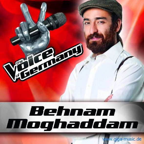voice-of-germany-behnam-moghaddam