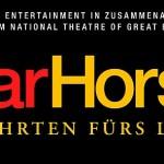 War Horse Musical 2015
