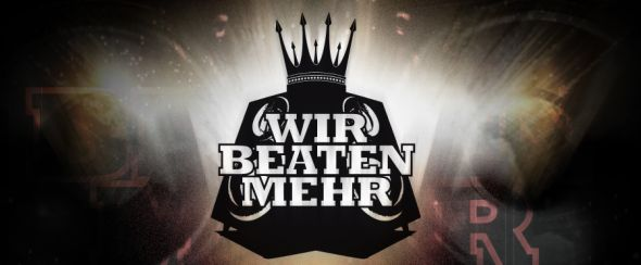 wir-beaten-mehr-tickets