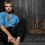Xavier Rudd Tour 2016 – Tickets im VVK!