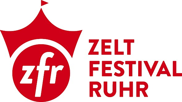 Zeltfestival Ruhr Tickets